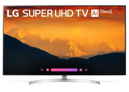 LG - 55SK9000PUA - Ultra HD 4K TVs