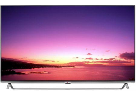 LG - 55UB9500 - LED TV