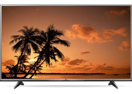 LG - 65UH6150 - Ultra HD 4K TVs