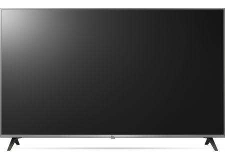 LG - 55UK7700PUD - Ultra HD 4K TVs