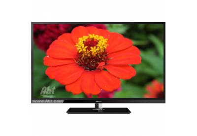 Toshiba - 65UL610U - LED TV