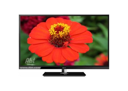Toshiba - 55UL610U - LED TV