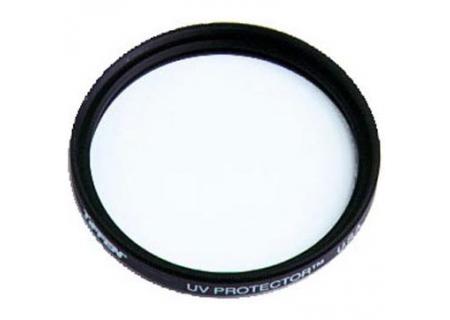 Hanover - 55UVP - Lenses