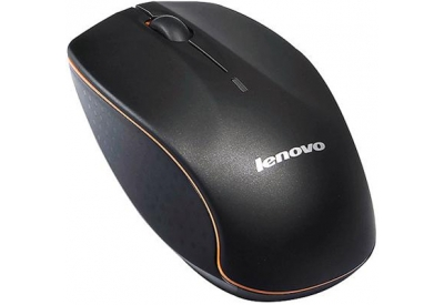 Lenovo - 55Y9360 - Mouse & Keyboards