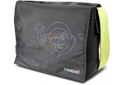 Lenovo - M150 - Cases And Bags