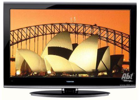 Toshiba - 55G300U - LCD TV