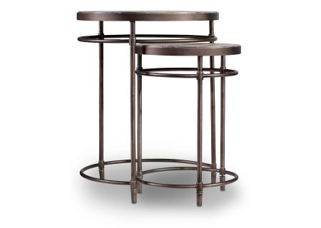 Hooker - 5601-50001 - Occasional & End Tables