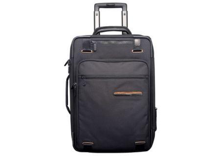 Tumi - 56016 - Luggage