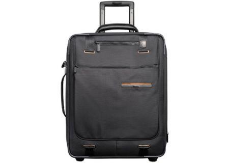 Tumi - 56021 - Carry-On Luggage