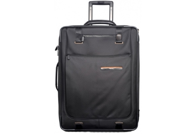 Tumi - 56024 - Carry-On Luggage
