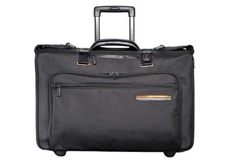 Tumi - 56030 - Garment Bags