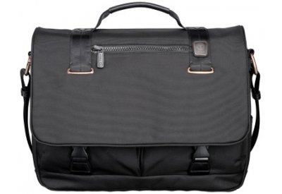 T-Tech - 56070 - Briefcases