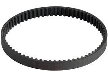 Hoover WindTunnel Air Replacement Belt - 562535001