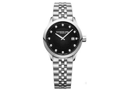 Raymond Weil - 5629ST20081 - Womens Watches
