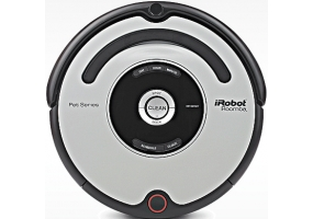 iRobot - 56301 - Robotic Vacuums