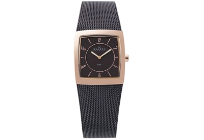 Skagen - 563XSRM - Women's Watches