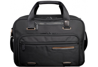 T-Tech - 56541 - Briefcases