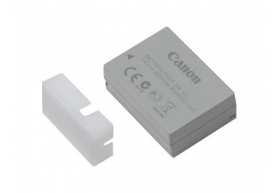Canon - 5668B001 - Digital Camera Batteries and Chargers