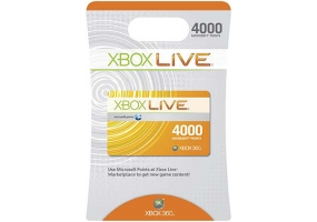 Microsoft - 56P-00002 - Video Game Accessories