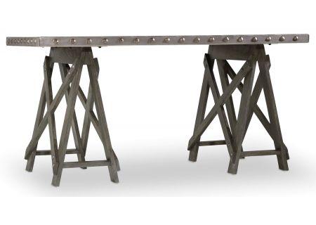 Hooker Furniture Vintage West Accent Desk - 5700-10458