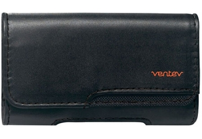 Ventev - 570513 - Cellular Carrying Cases & Holsters