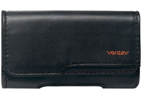 Ventev - 534486 - Cellular Carrying Cases & Holsters