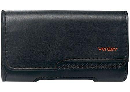 Ventev - 534486 - Cell Phone Cases
