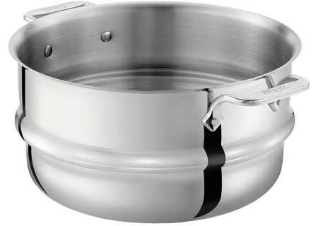 All-Clad - 5708-ST - Pots & Steamers