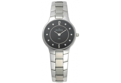 Skagen - 572SSXB1 - Womens Watches