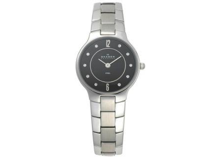 Skagen - 572SSXB1 - Womens Watches