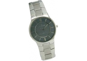 Skagen - 572LSXM - Mens Watches