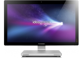 Lenovo - 57308558 - Desktop Computers