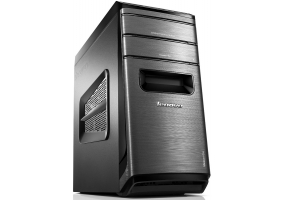 Lenovo - 57308565 - Desktop Computers