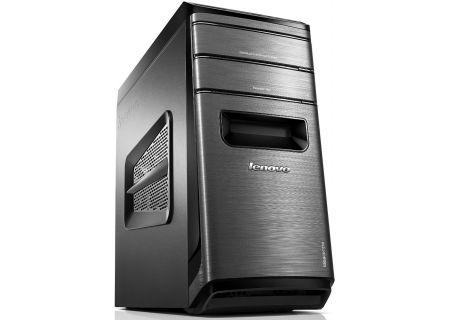 Lenovo - 57308565 - Desktop Computers