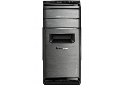 Lenovo - 57308925 - Desktop Computers