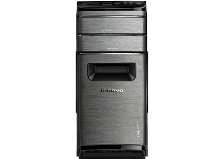 Lenovo - 57308925 - Desktop Computers