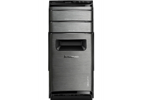 Lenovo - 57308927 - Desktop Computers