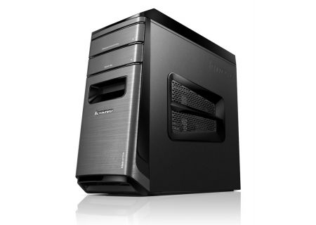 Lenovo - 57315521 - Desktop Computers