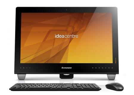 Lenovo - 57316961 - Desktop Computers