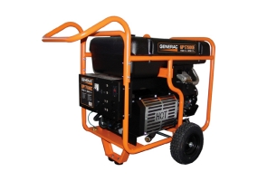 Generac - 5735 - Power Generators