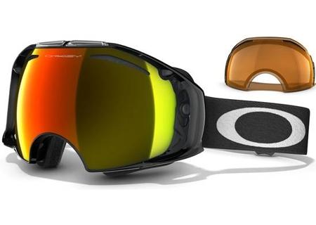 Oakley - 57393 - Sunglasses