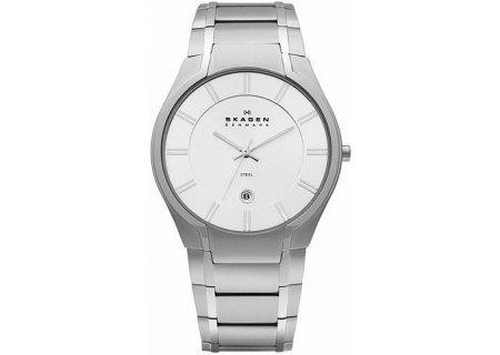 Skagen - 573XLSXS - Mens Watches