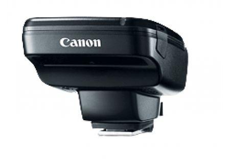 Canon - 5743B002 - On Camera Flashes & Accessories