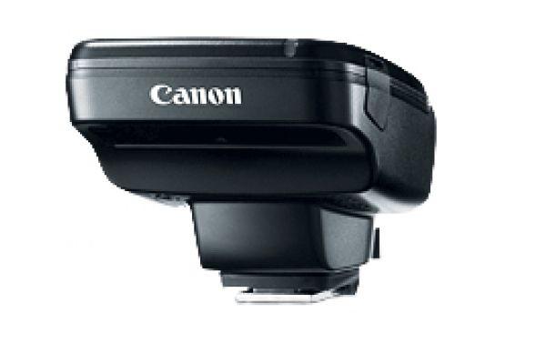 Large image of Canon Speedlite Transmitter ST-E3-RT  - 5743B002