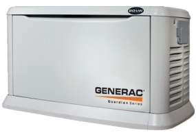 Generac - 5744 - Power Generators