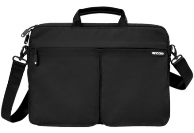 InCase - CL57484 - Cases And Bags