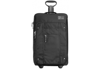 Hanover - 57500D - Carry-On Luggage