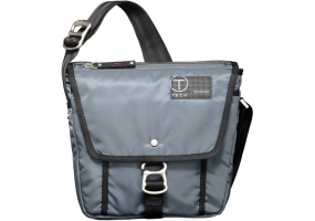 T-Tech - 57501 - Daybags