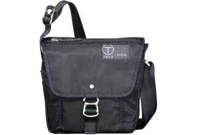 T-Tech - 57501 BLACK - Daybags