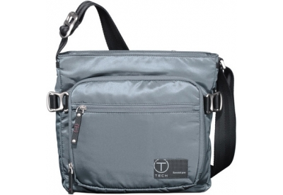 T-Tech - 57502 - Daybags